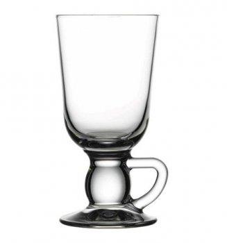 Набор кружек Irish Coffee Классик 280мл 2шт Pasabahce 44109