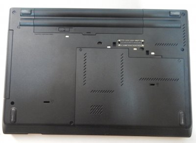 "Ноутбук Lenovo ThinkPad L430 i3-3120m/ RAM 4Gb/ Intel HD 4000/ 14"" Б/У"