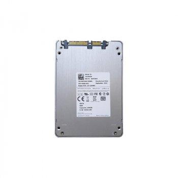 "Накопитель SSD 256GB Lite-ON 2.5"" SATAIII MLC (LCS-256M6S) Refurbished"