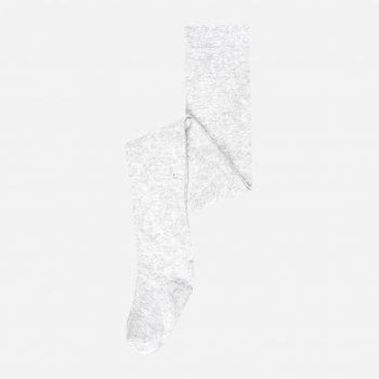 Колготки C&A 79440-2072470 80-86 см Світло-сірий/Меланж (cd09662619334)