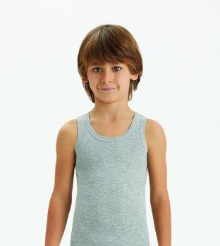 Майка для мальчика Baykar 2214 Турция
