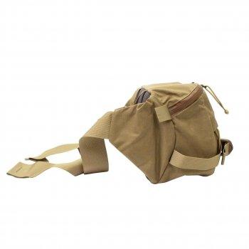 Поясная сумка Mystery Ranch Hip Monkey Khaki 2000000040288