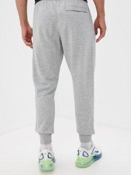 Спортивні штани Nike M Nsw Club Jggr Ft BV2679-063