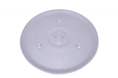 Тарелка для микроволновой печи, d=270мм под куплер, Electrolux 4055064960