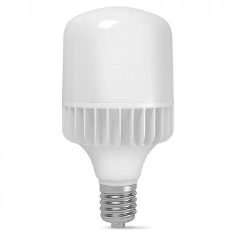 LED лампа VIDEX A118 50W E40 5000K 220V (VL-A118-50405)
