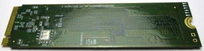 AMD Radeon R5 120GB NVMe M.2 PCIe 3.0 x4 3D NAND TLC (R5MP120G8)