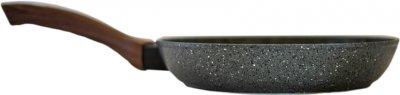 Сковорода Aureti Granite