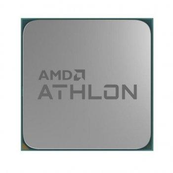 Процесор AMD YD220GC6FBMPK