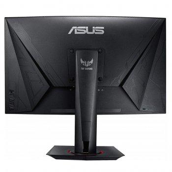 Монітор ASUS VG259Q