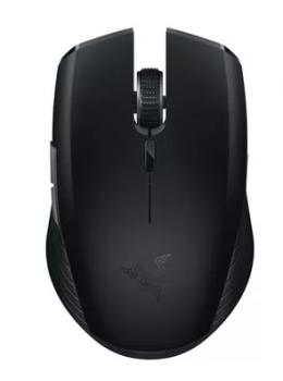 Миша бездротова Razer Atheris (RZ01-02170100-R3G1) USB Black