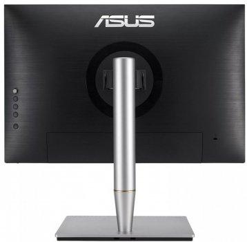 Asus PA24AC (90LM04B0-B01370)