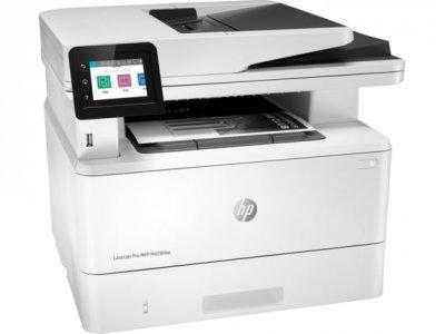 HP LJ Pro M428fdw з Wi-Fi (W1A30A)