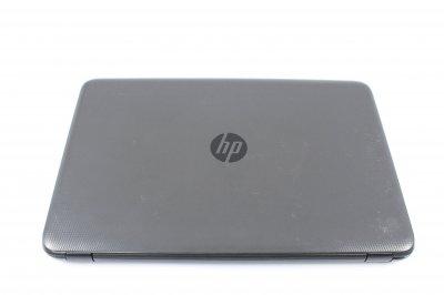 Ноутбук HP Hewlett-Packard 250 G4 1000006456152 Б/У
