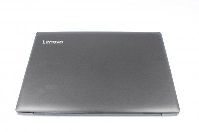 Ноутбук Lenovo IdeaPad 310-15IAP 1000006437106 Б/У