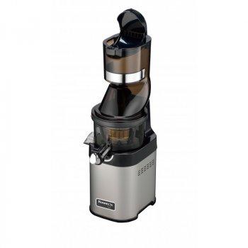 Соковыжималка Kuvings Chef CS600