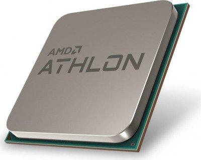 Процессор AMD Athlon 220GE (YD220GC6FBMPK)