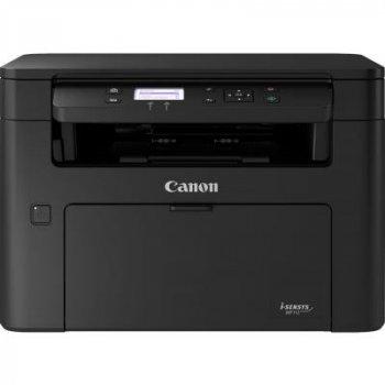 Многофункциональное устройство Canon i-SENSYS MF112 (2219C008)