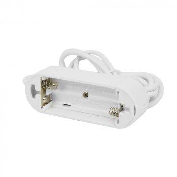 Беспроводной автономный датчик затопления ATIS-700DW-T с поддержкой Tuya Smart