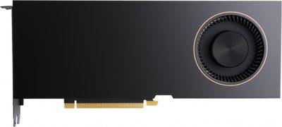 PNY PCI-Ex NVIDIA RTX A6000 48GB GDDR6 (384bit) (4 x DisplayPort) (VCNRTXA6000-SB)