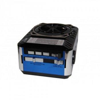 Радіоприймач GOLON RX-9133 Синій