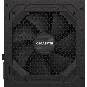 Блок питания GIGABYTE 1000W (P1000GM)