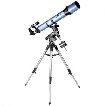 Телескоп Sky-Watcher BK1201EQ3-2 (F00246453)
