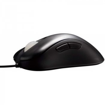 Мышка Zowie EC1 Black (9H.N24BB.A2E)