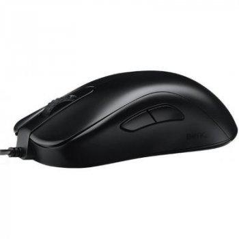 Мышка Zowie S2 Black (9H.N0HBB.A2E)