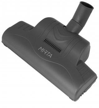 Турбо-щетка Mirta для пылесоса VC-6750B (4820218080924)