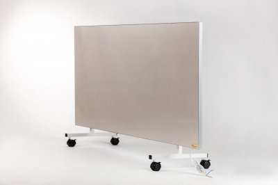 Енергозберігаюча керамічна панель Venecia ЭПКИ 750w 120х60см