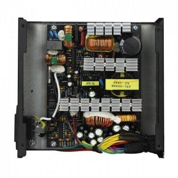 GameMax GP-400A 400W