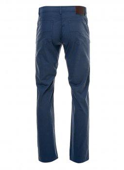 Чоловічі джинси Pierre Сірі (А:4725/68 М:3196)