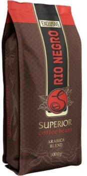 Кофе в зернах Rio Negro Superior 1 кг (4820194530659)
