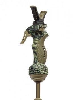 Підставка для стрільби Монопод PRIMOS Trigger Stick GEN 3 (83,8-165 см)