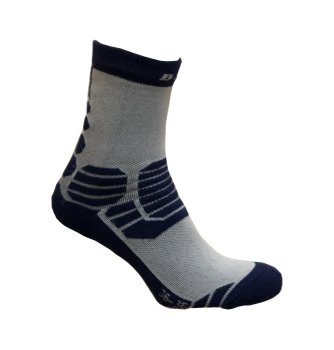 Термошкарпетки Baft Track Blue
