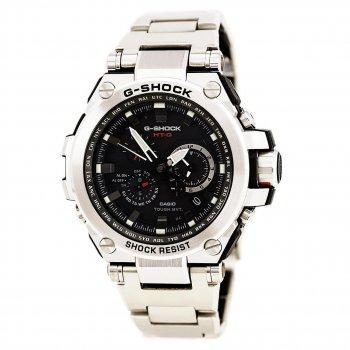 Чоловічий годинник Casio G-SHOCK MT-G Series-MTGS1000D-1A
