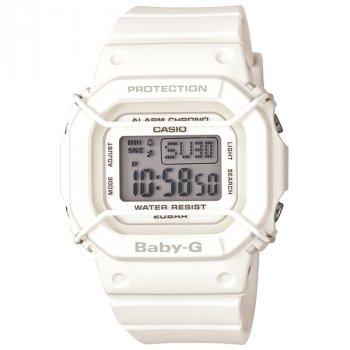 Жіночі годинники Casio Baby-G BGD-501-7