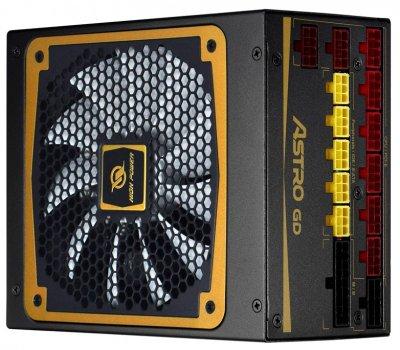 Блок живлення High Power AGD-1200F 1200W (6591600)