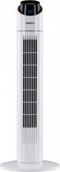 Вентилятор колонного типу Ardesto FNT-R36X1W