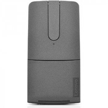 Мышка Lenovo Yoga Mouse with Laser Presenter (4Y50U59628)