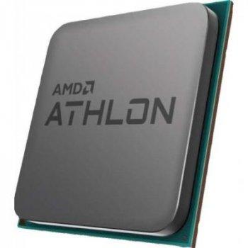 Процессор AMD Athlon ™ 200GE (YD200GC6FBMPK)