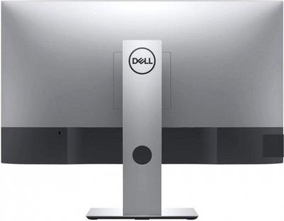 """Монитор 23.8"""" Dell U2419H (210-AQYU)"""