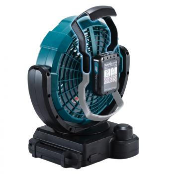 Аккумуляторный вентилятор Makita CF101DZ CXT 10,8В/АС (4072)