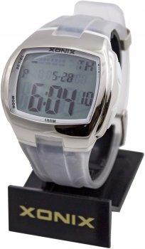 Мужские часы Xonix CF-001 BOX (CF-001)