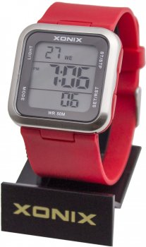 Женские часы Xonix FO-007 BOX (FO-007)