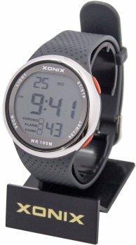 Мужские часы Xonix GJ-004 BOX (GJ-004)