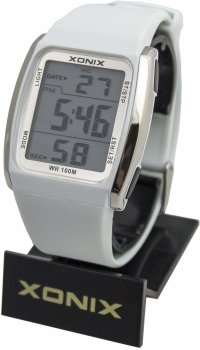 Мужские часы Xonix GU-001 BOX (GU-001)