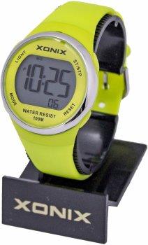 Женские часы Xonix HZ-002 BOX (HZ-002)