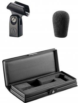Мікрофон Audio-Technica AT4900b-48 (body only)