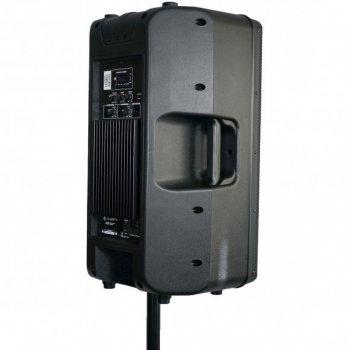 Акустическая система Clarity MAX12HD (1 шт.)
